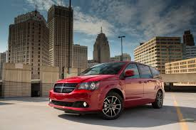 dodge crossover white detroit auto show dodge extends blacktop option to more models