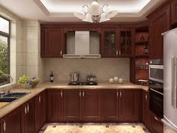 Kitchen Cabinets Before And After Kitchen Doors Beautiful Solid Wood Kitchen Cabinets Online
