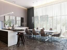 kitchen room 2017 dining room mirror square dining room table