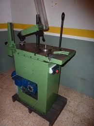 woodworking machine tools south africa secret woodworking plans