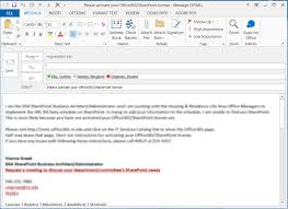 creating email templates in outlook u2013 it u0027s all greek