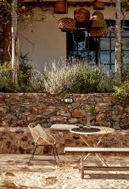 Hotel La Pergola Sorrento by Hotel With A History A Landscape Of Sun And Stone At La Granja