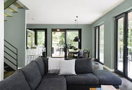 Natural Paint Colors Living Room Hungrylikekevincom - Trending living room colors