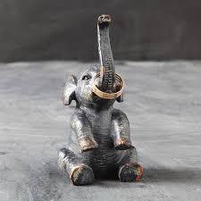 antique elephant ring holder images 511 best elephants figures images elephants jpg