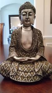 27 best buddha mudras statues images on pinterest buddhism