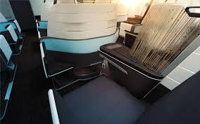 ha announces a330 lie flat seat product airliners net