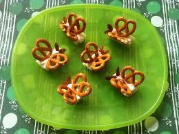finger foods for kids u0027 parties food of south people