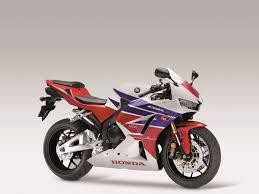 2008 honda cbr 600 cbr600rr super sport motorcycle honda motorcycle hong kong