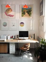 diy deco bureau 24 beau idées diy deco bureau inspiration maison cuisine salle