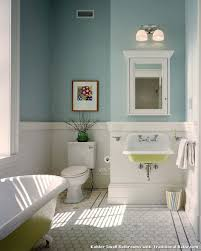 Bathroom Renovations For Small Bathrooms Best 25 Traditional Small Bathrooms Ideas Only On Pinterest