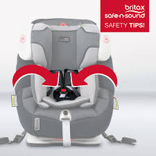 britax instructional videos and user manuals britax australia