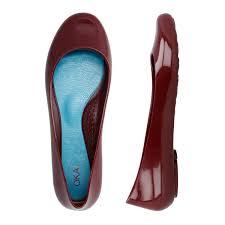 B Om El Online Oka B Shoes That Love You