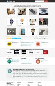 Sites Like Thinkgeek by Tapiture Has Closed 10 Alternative Sites For Gift Inspiration