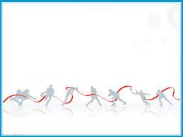 Free Online Certificate Template Sport Certificate Powerpoint Templates Online Viewer Sport