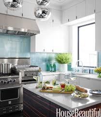 15 ways to rethink a kitchen island mirror ball tom dixon and