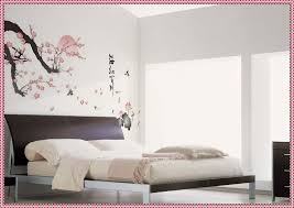 cherry blossom bedroom bedroom cherry blossom wall decal beautiful cherry blossom wall