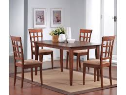 coaster dining room sets coaster dining room dining table 101771 royal furniture and