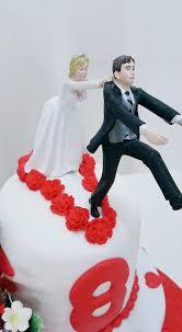 wedding cake qatar didart cakes on wedding anniversary cake