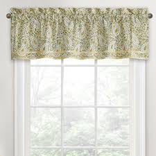Empa Curtains by Curtain Factory Outlet Weymouth Massachusetts Centerfordemocracy Org