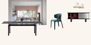 Esszimmer Neu Einrichten Esszimmer Einrichten Ideen Für Stilvoll Gestaltete Essbereiche