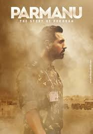 download parmanu the story of pokhran 2018 movie hd official