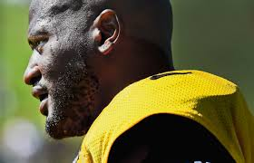 james harrison incident challenges nfl u0027s gambling double standard