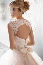 wedding dresses with bows 17 wedding dresses with bows we re loving