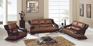 Unique Leather Sofa 10 Of The Most Unique Leather Sofa Sets In 2017 2018 Cozysofa Info
