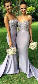bridesmaid dress shoulder bridesmaid dresses mermaid bridesmaid dresses