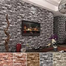 brick look wallpaper kamos wallpaper