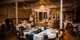 Wedding Venues In Raleigh Nc Raleigh Nc Wedding Venues Wedding Venues Wedding Ideas And