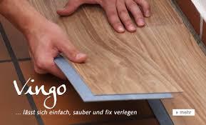 vinyl design boden design vinyl küche vinyl design boden travertin silber uniclic