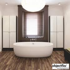 bodenbelã ge badezimmer pvc boden badezimmer muster am besten büro stühle home dekoration