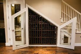 building a wine cellar in a closet closets diy wine cellar cooling