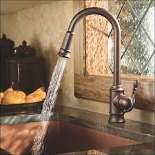 kitchen faucets discount kitchen room fabulous discount kitchen faucets retractable