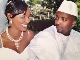 mariage religieux musulman mariage ceremonie amour robe 1110 jpg