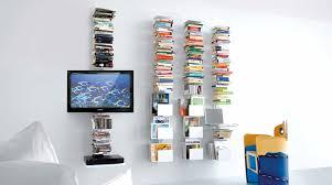 librerie vendita libreria design a parete aluminium wall sololibrerie vendita