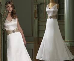 best wedding dresses simple wedding dresses designsangmaestro