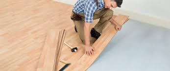 compare flooring contractors near me