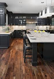 kitchen cabinets and countertops ideas 63 marvelous modern farmhouse kitchen cabinet and