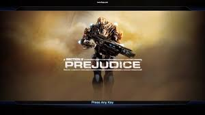 section 8 prejudice game wallpapers section 8 prejudice music video youtube