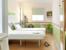 hotel in luzern ibis budget luzern city