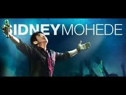 download lagu dewa 19 simponi yang indah mp3 praise and worship with sidney mohede youtube
