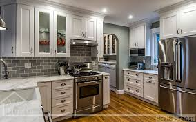 Kitchen Cabinet Financing Fabuwood Nexus Frost Kitchen Cabinets Best Kitchen Cabinet Deals