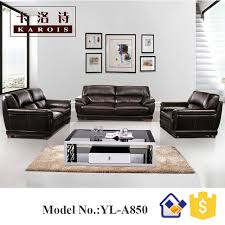 Inexpensive Sectional Sofas 7 Seater Sofa Set Designs And Prices Sectional Sofa In Living Room