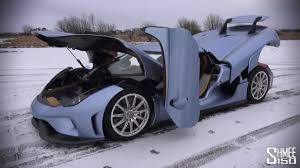 koenigsegg regera doors 100 cars in 1 year was the koenigsegg regera the best youtube