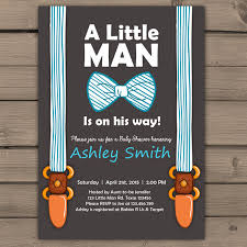 bow tie baby shower invitations bow tie baby shower invitations party xyz