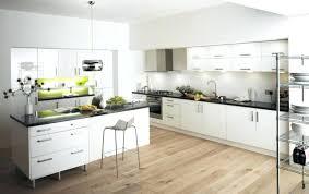 Modern Kitchen Furniture Ideas Modern Kitchen Decor Hunde Foren