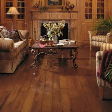 Highland Hickory Laminate Flooring Mannington Hand Crafted Rustics Hardwood Engineered Wood Flooring