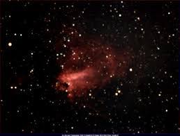 M64 The Blackeye Galaxy M64 Black Eye Galaxy Nebulae And Galaxies Photo Gallery